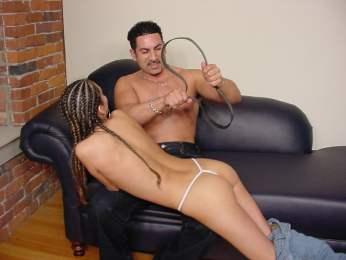 spanking_633