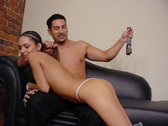 spanking_641