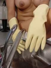handschuhe_430