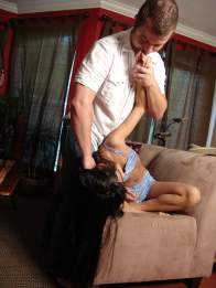 spanking_asian_110