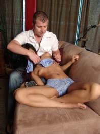 spanking_asian_128