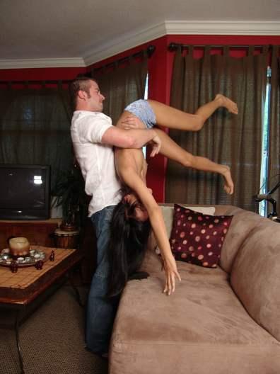 spanking_asian_145
