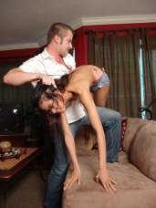 spanking_asian_152