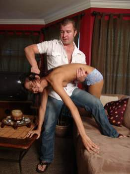 spanking_asian_153