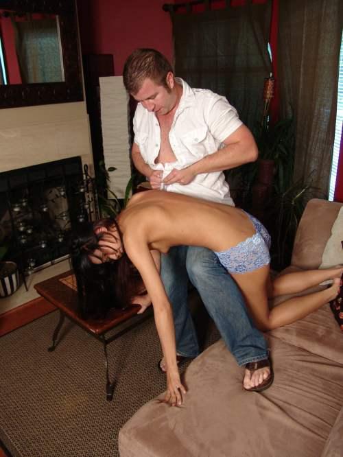 spanking_asian_157