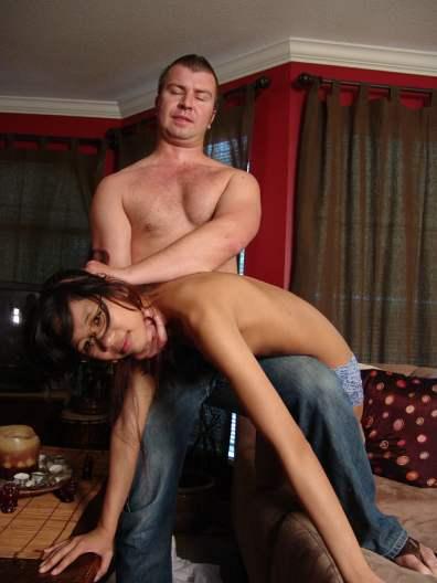 spanking_asian_163
