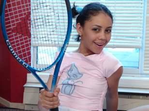tennis_021