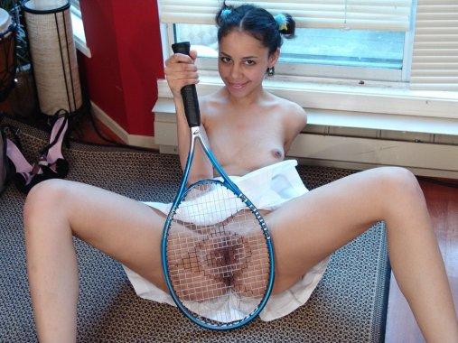 tennis_029
