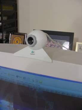 webcam_210