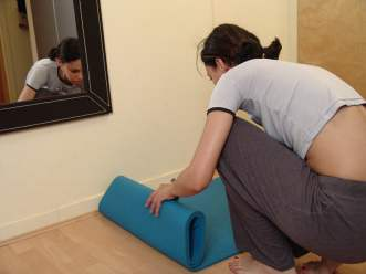 yoga_004