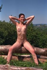 nudist_29