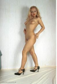 blond_015_RP