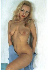 blond_021_RP