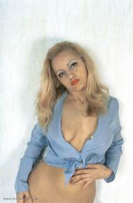 blond_024_RP