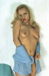 blond_027_RP