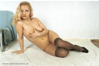 blond_081_RP
