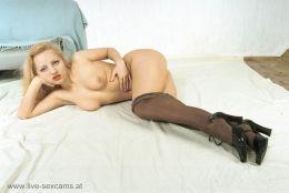 blond_092_RP