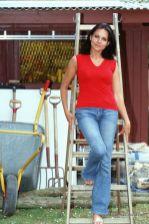 girl_jeans_001