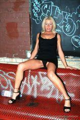 blonde_schlampe_27