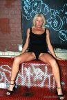 blonde_schlampe_28
