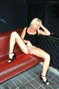 blonde_schlampe_58
