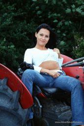 traktor_07