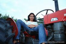 traktor_10