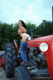 traktor_19