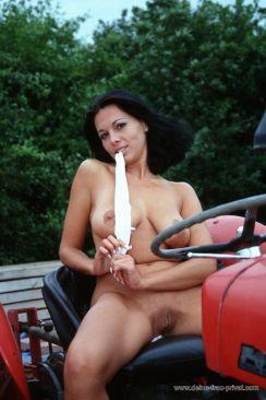 traktor_40