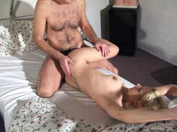 deutsch_privat_29