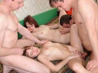 party-sex-041