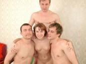 party-sex-157