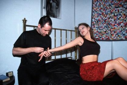 pornovideo-und-sexshop-029