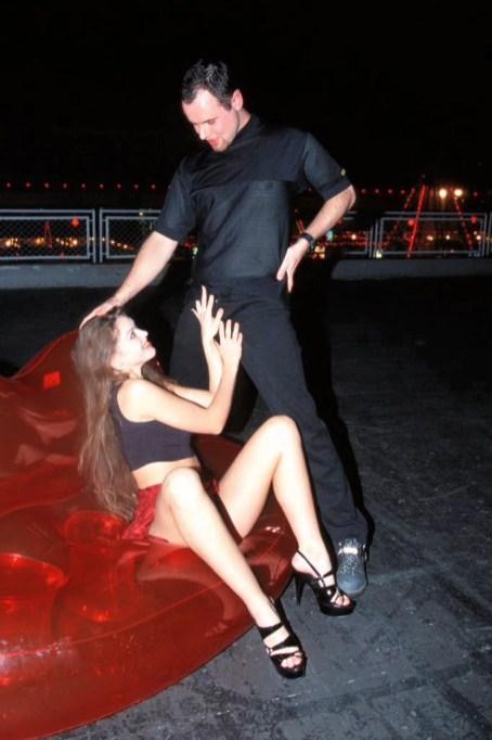 pornovideo-und-sexshop-057