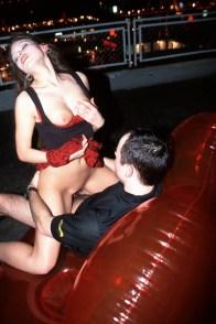 pornovideo-und-sexshop-076