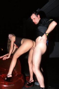 pornovideo-und-sexshop-092