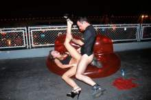 pornovideo-und-sexshop-100