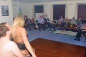 sex-show-43