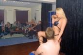 sex-show-44