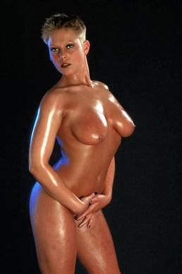 lack-geil-fetisch-26