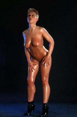 lack-geil-fetisch-33