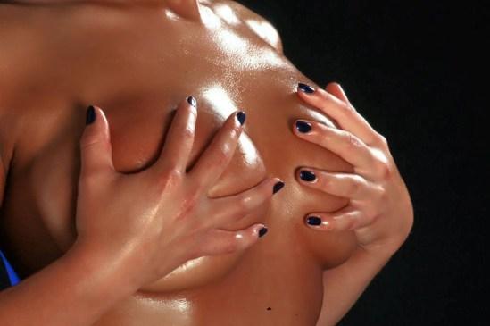 lack-geil-fetisch-39