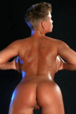 lack-geil-fetisch-40