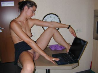 laptop-sex-37