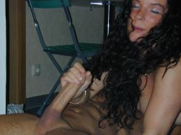 blowjob-macht-spass-34