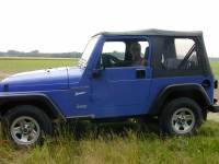 outdoor-im-jeep-voyeur-01