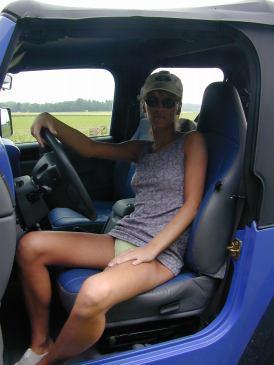 outdoor-im-jeep-voyeur-07