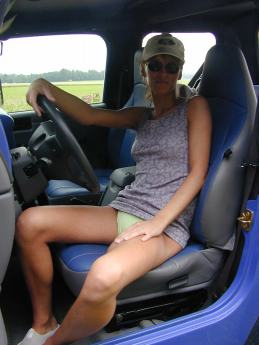 outdoor-im-jeep-voyeur-08