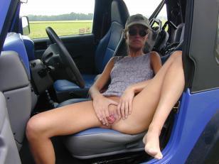outdoor-im-jeep-voyeur-40