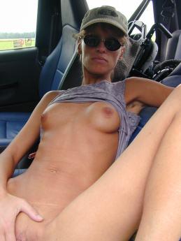 outdoor-im-jeep-voyeur-43